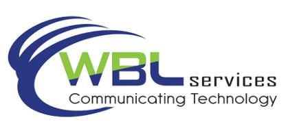WBL Services